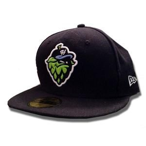 Want This Cap So Bad It S For A Minor League Baseball