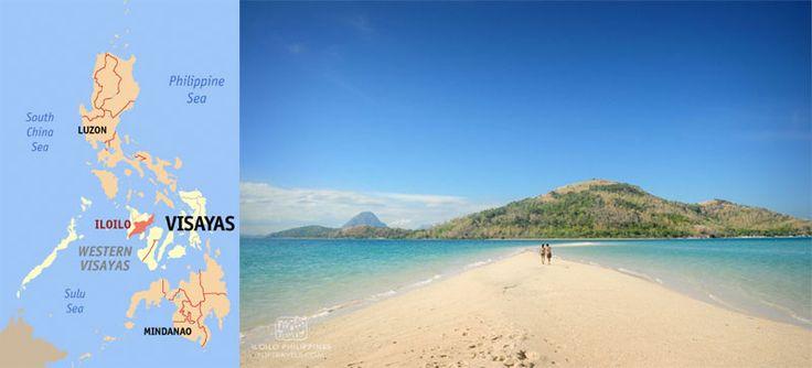 30 best Philippines Beaches