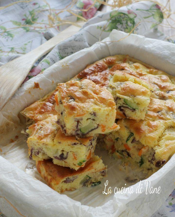 Ricette Con Yogurt Greco Salate.Pin Su Cibo