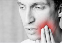 Where To Find Emergency Dentists In Toronto