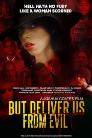 But Deliver Us from Evil - watch free online full movie streaming
