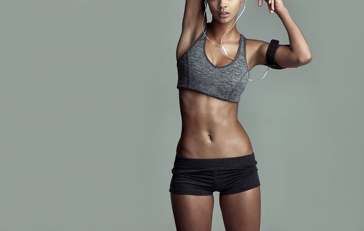 5 Ab Toning Moves That Aren't Crunches  http://www.rodalewellness.com/fitness/ab-moves-workouts-no-crunches?utm_campaign=Wellcontent