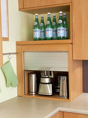 Check out These How To Make Cabinets For Garage for your home