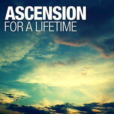 Послушай песню For A Lifetime исполнителя Ascension, найденную с Shazam: http://www.shazam.com/discover/track/6047845