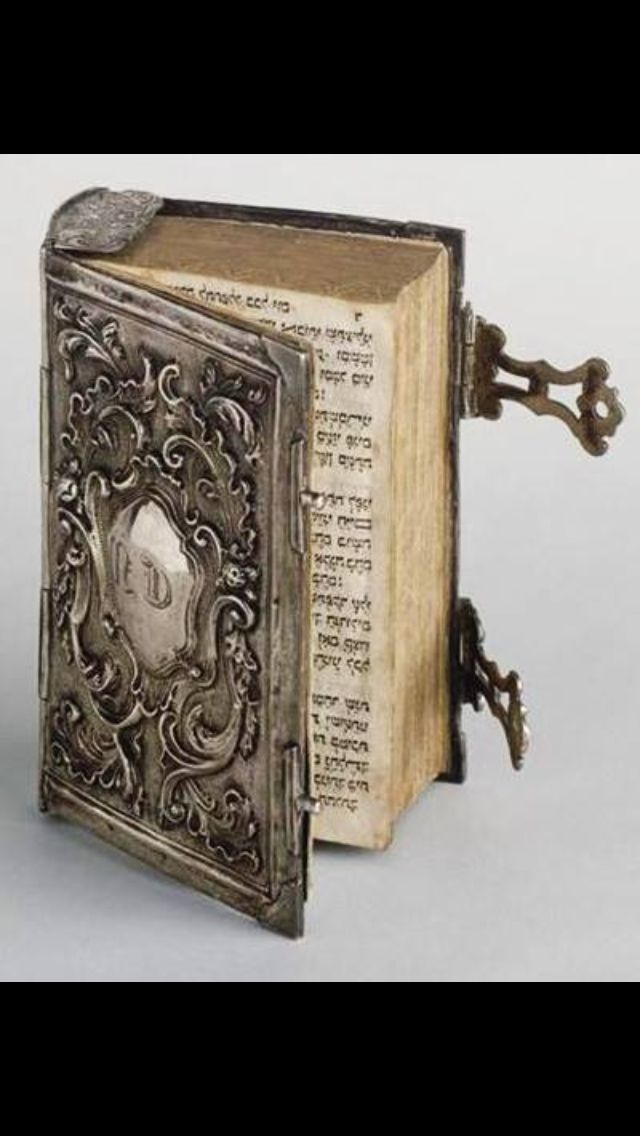Beautiful book.........