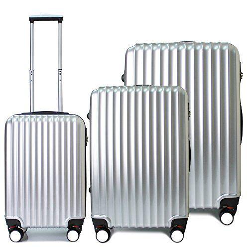 7 best Amazon Sale! images on Pinterest | Amazon sale, Luggage ...