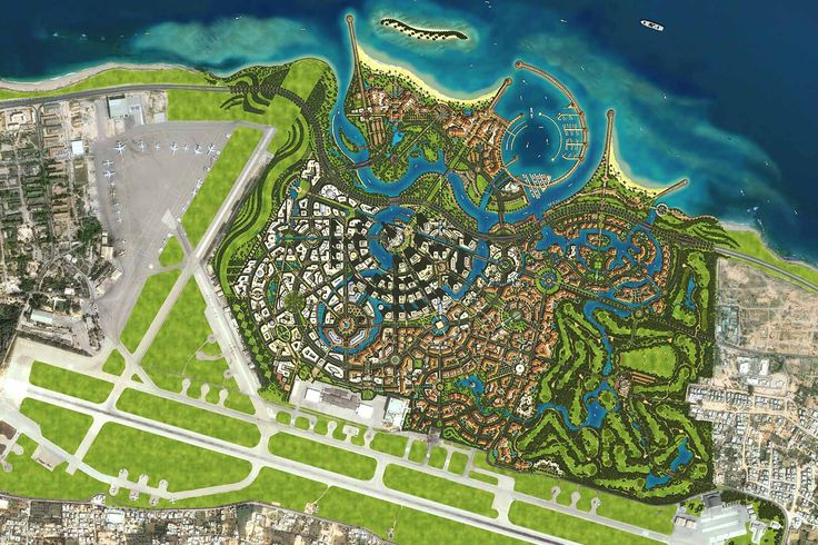 234 pinterest for Garden design kuwait
