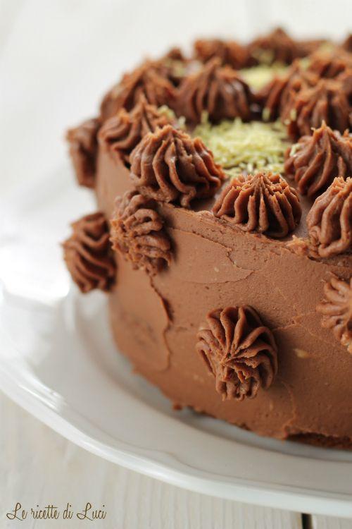 yellow cake 4