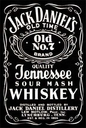 etiquetas de whisky famosos - Buscar con Google