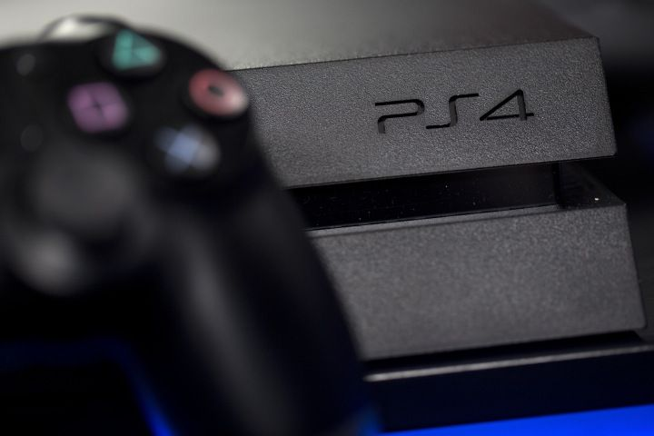 You Can Play PS4 Games on PC Now. Here's Everything Sony Told Us