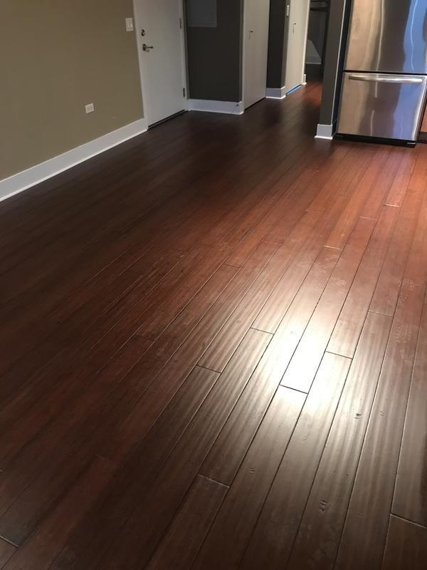 690 best floors home images on pinterest flooring for Morningstar wood flooring
