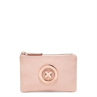 #mimco METRO HUNTRESS - Supernatural Pouch