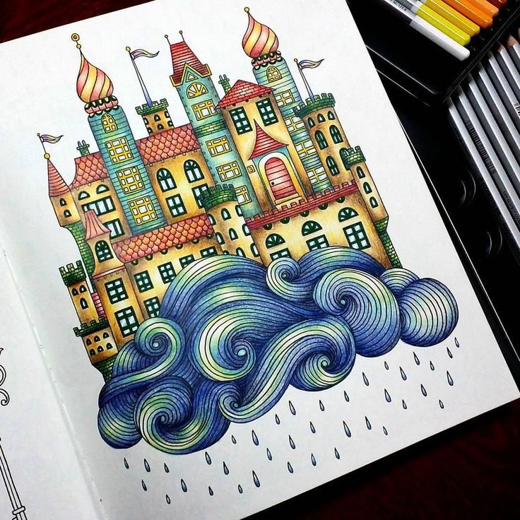 https://www.instagram.com/p/BGLciBsmm3H/?taken-by=joanna8304