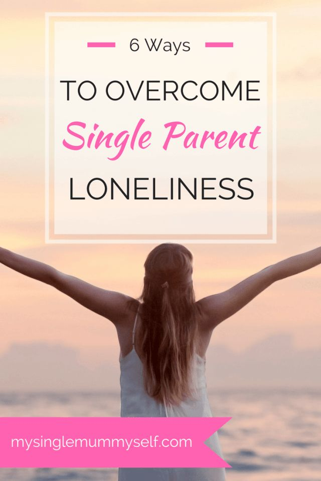 6 ways to overcome single parent loneliness. life as a single mum. single mum life. single mum inspiration. single mum truths. single mom. single mom life. single mom truths. single parent life. loneliness of being a single parent. how to cope as a single mum. life as a single parent. i feel lonely.