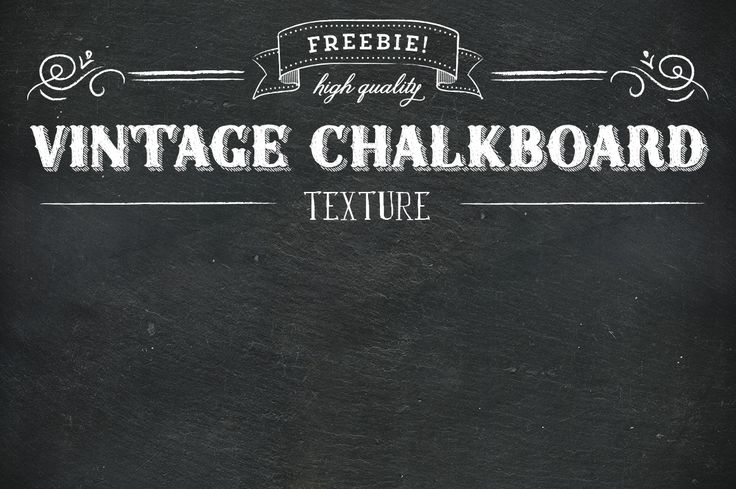 As a special FREE texture to go along with 10 Stone Textures Volume 1: https://sellfy.com/p/Gdnu/I invite you to try out this bonus texture that goes right along with it. I created it just for you by scanning an old piece of slate, then playing with it a bit in Photoshop to get it ready for your ama