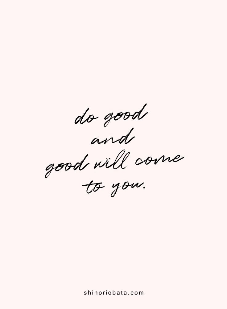 25 Short Inspirational Quotes For A Beautiful Life Short Inspirational Quotes Beautiful Quotes Words Quotes