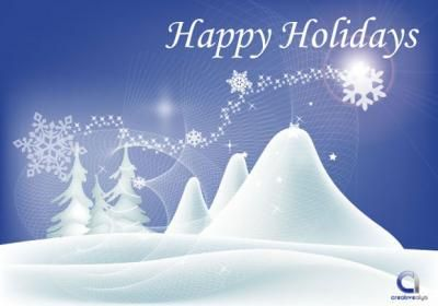Hi Guys, here is the Happy Holidays Wallpaper in vector format for all you to enjoy holidays and to send your clients.I hope you enjoy using this and use elements from this to make your own. You can use this christmas vector background