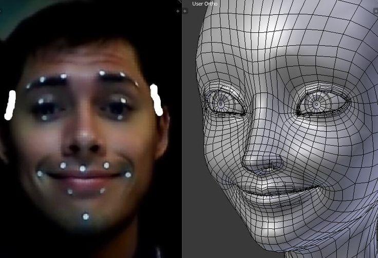face capture - Szukaj w Google