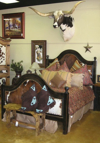 .: Westerns Lifestyle, Westerns Bedrooms, Rustic Decor Westerns, Westerns Ranch Decor, Westerns Comforter, Westerns Cowboys, Westerns Decor, Decor Rustic Westerns, Westerns Living