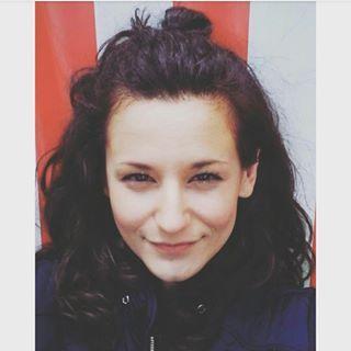 Tourism student 🎓  Marketing worker 👷  Denmark enthusiast 🇩🇰
