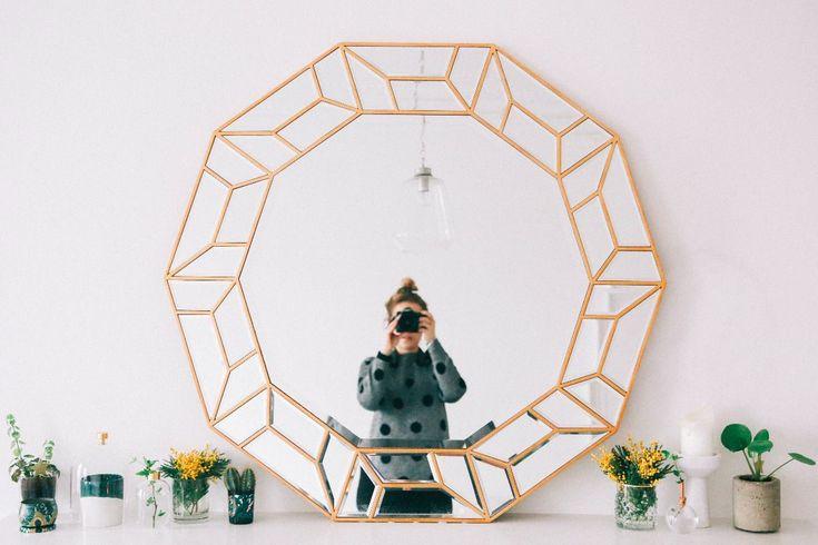 New Flat Finds. | Poppy Deyes | Bloglovin'
