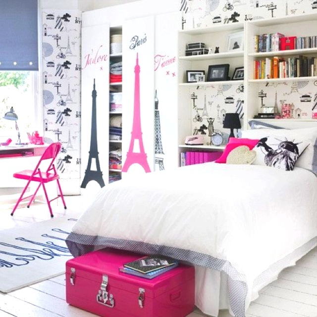 Bedroom Decor Of Paris Bedroom Colors With Grey Good Bedroom Colors Baby Boy Bedroom Theme Ideas: Paris, France Bedroom Decor