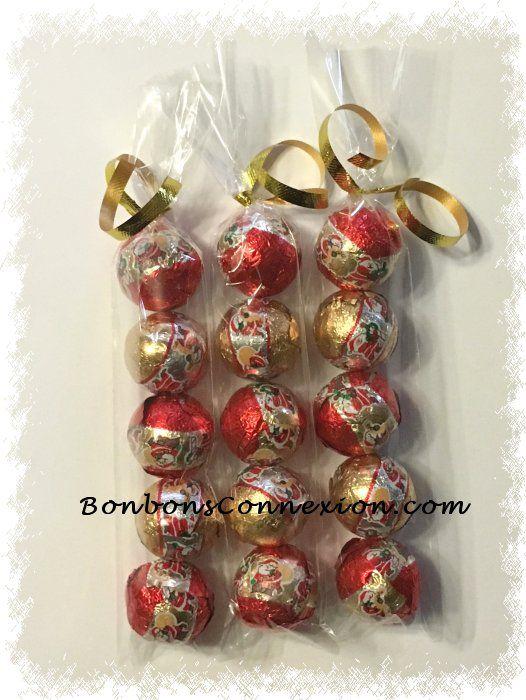98 best Christmas Gifts  Cadeaux Nol images on Pinterest