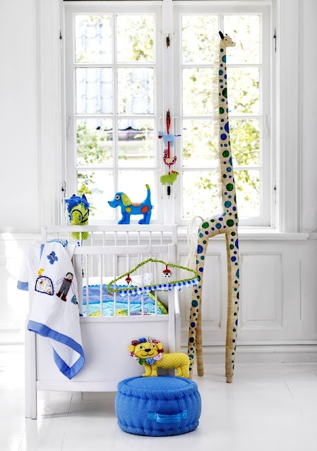 products from rice. love the giraffe!: Baby Kids Rooms Habitación, Interior, Rice, Kids Stuff, Rooms For Children, Desing Kids, Desing Baby, Giraffes