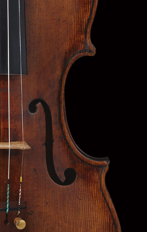 クロサワバイオリン:Gallary of Kurosawa ─ ギャラリー・オブ・クロサワ