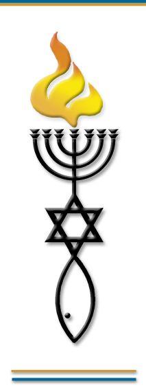 15 Best Messianic Symbols Images On Pinterest Jerusalem Icons And