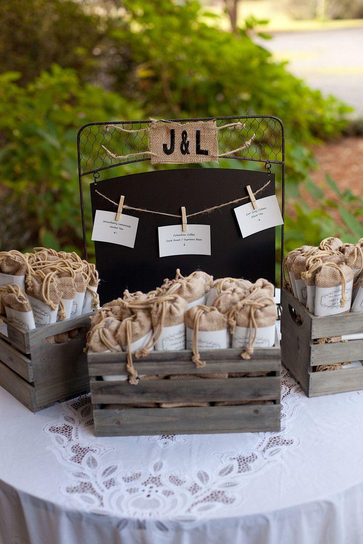 Coffee mug wedding favors - Best 20 Coffee Wedding Favors Ideas On Pinterest Coffee Favors Wedding Souvenir And Ms Bean
