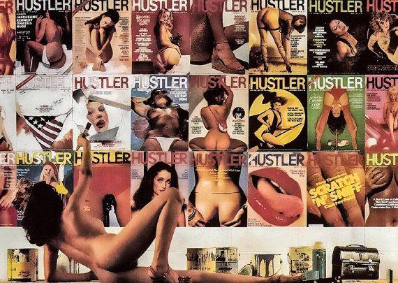 xxx-sex-retro-hustler-nudes-ten-porno-xxx