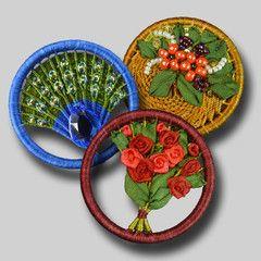 dorset button image - Google Search