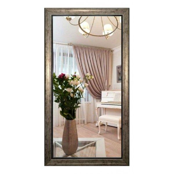 Зеркало настенное Мебелик Сельетта-8 - купить в интернет магазинах Москвы по лучшей цене. Зеркало настенное Мебелик Сельетта-8 - отзывы, фото, видео, характеристики, описание, сравнение. Быстрая доставка!