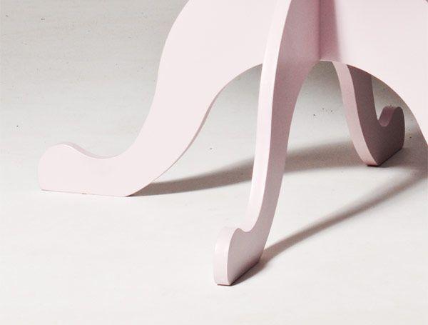 Round table | Design & Decor | Alter Ego