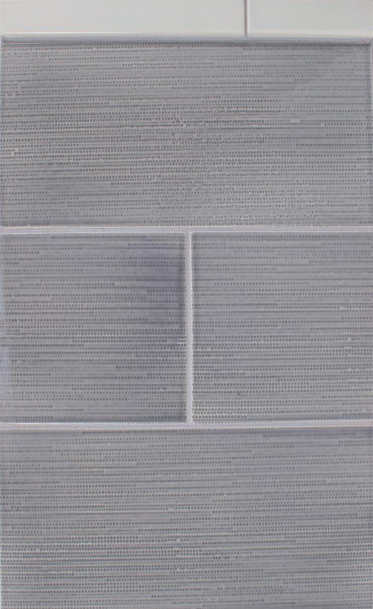 237 Best Pratt Amp Larson Tile Made In America Images On