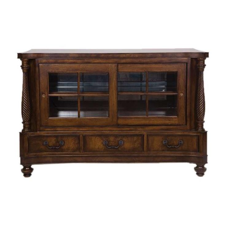 720-831 Konsol  #TepeHome #konsol #salontakimi #evdekorasyonu #furniture #homedecor #console #consoletable #cantilever #dresser #chestofdrawers #tallboy #cantilevered