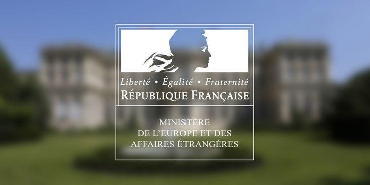 Le guide pratique de la vie en France pour les étudiants étrangers Se loger, s'assurer, se soigner,argent et banques, communiquer, se déplacer, se (…)