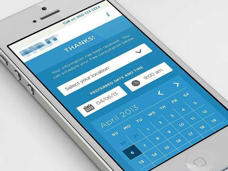 Bot: Datumprikker / Date picker - Amsterdam Chatbots (Amsterdam