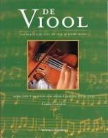 De Viool - Chris Coetzee - ISBN 9789059202498 - € 12,50 een praktische gids om zelf te leren spelen. Het boek is grotendeels gewijd aan de belangrijkste stijlen in de vioolmuziek, met aandacht voor belangrijke componisten en uitvoerenden, en voor de invloeden die zij hebben ondergaan. Het bevat tevens een aantal karakteristieke werken, plus tips voor het spelen en interpreteren en noemt vioolopnamen. Meer via : http://www.bol.com/nl/p/de-viool/1001004002089561/