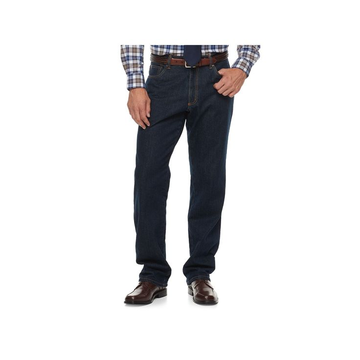 Best 25 Lined Jeans Ideas On Pinterest Flannel Lined