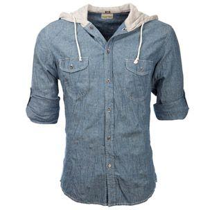 So cool: Casual Shirt Yes, Casual Shirts, Mens Fashion, Men Shirts, About Men SのFashion, Men Stshirts