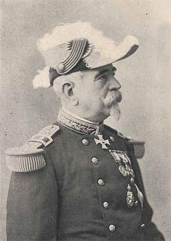 """Diego Dublé Almeyda El 5 de mayo de 1879, fue nombrado Delegado de la Intendencia del Ejército en Antofagasta y estuvo presente en el bombardeo de Antofagasta por el monitor peruano """"Huáscar""""; el 26 de mayo de 1879. El 7 de agosto de 1879, fue nombrado Miembro del Estado Mayor General y en octubre de 1879 fue nombrado Jefe del Estado Mayor de la 1º División. Participó en el desembarco de Junín el 2 de noviembre de 1879 y luchó en la batalla de Dolores el 19 de noviembre del mismo año. El 1…"""