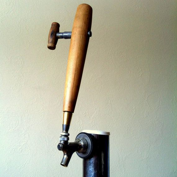 69 Best Beer Taps Images On Pinterest