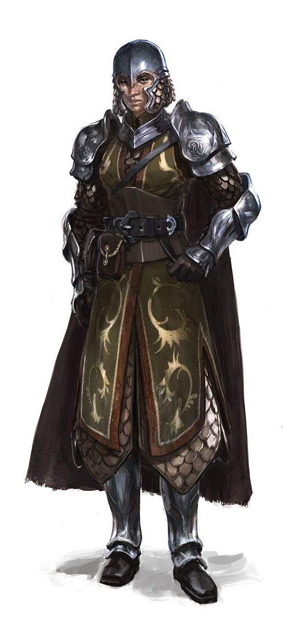 """repair-her-armor:  urjabhi:  Concepts for """"The Lord of the Rings Online"""" by Wesley Burt.  I'm in love with these!"""