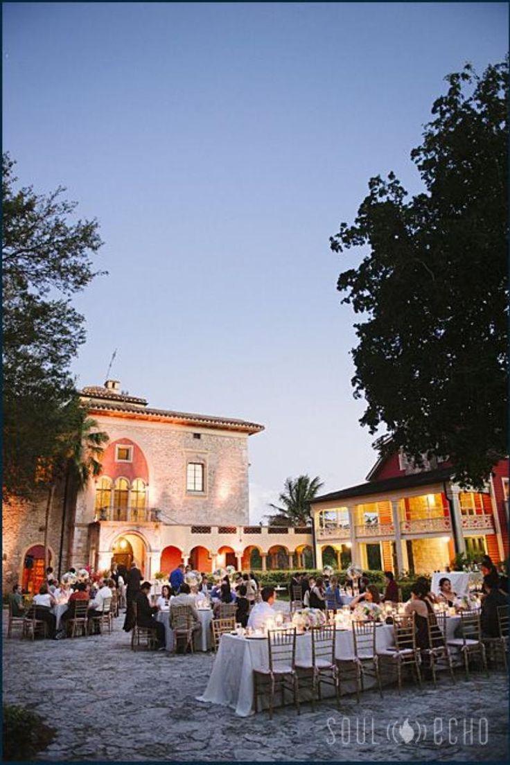 deering estate at cutler weddings get prices for miami wedding venues in miami fl