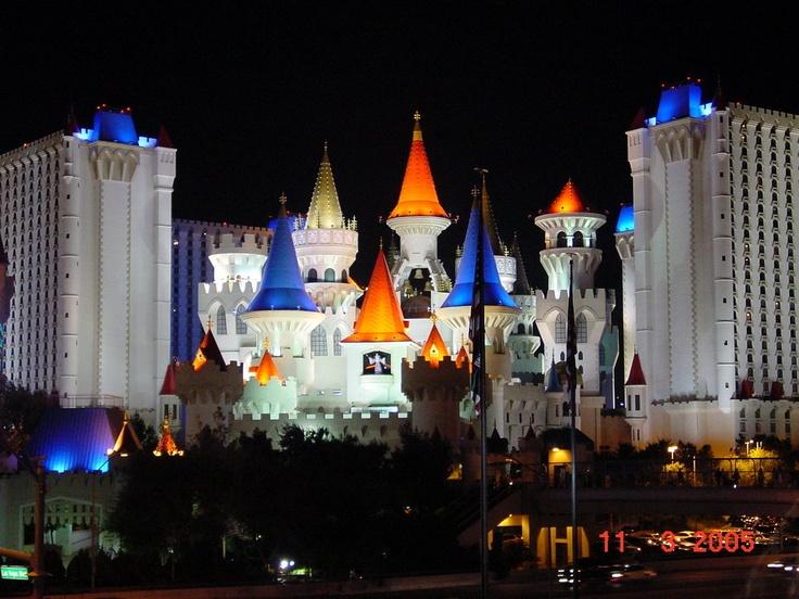 ..: Las Vegas, Favorite Places, Night Photography, Visit Places, Vegas Castles, Vacations Time