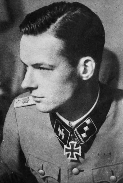 114 best images about Wehrmacht on Pinterest | Devil, The ...  114 best images...