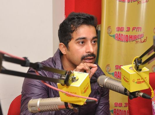 Rannvijay Singh http://hammingbirds.com/blog/classifier/actor/rannvijay-singh/