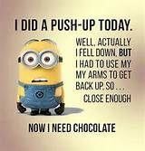 funny minion quotes images and